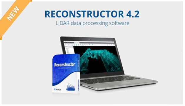 Reconstructor4.2